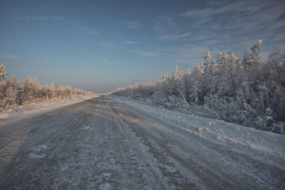 Lena Road A-360